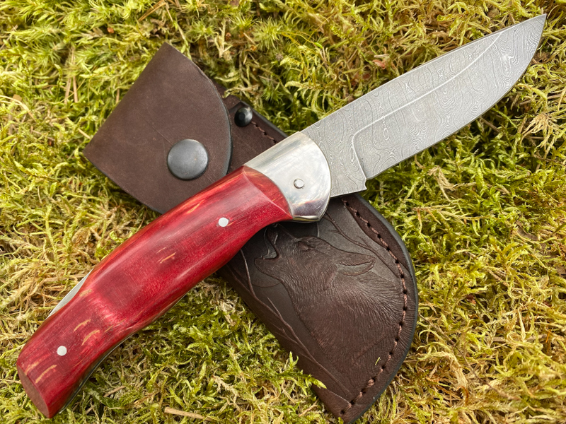 aaknives-hand-forged-dabascus-steel-blade-knife-handmade-custom-made-knife-handcrafted-knives-autinetools-northmen-17-6-3