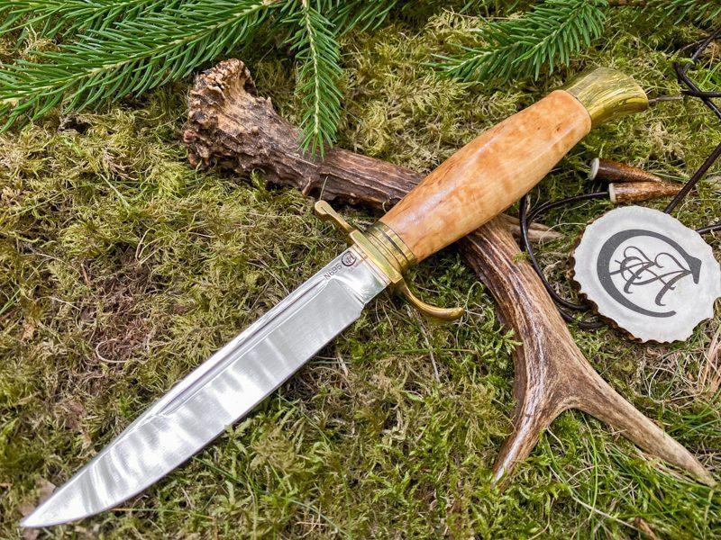 aaknives-hand-forged-dabascus-steel-blade-knife-handmade-custom-made-knife-handcrafted-knives-autinetools-northmen-17.1-1