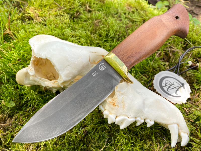 aaknives-hand-forged-dabascus-steel-blade-knife-handmade-custom-made-knife-handcrafted-knives-autinetools-northmen-18-1-1-2