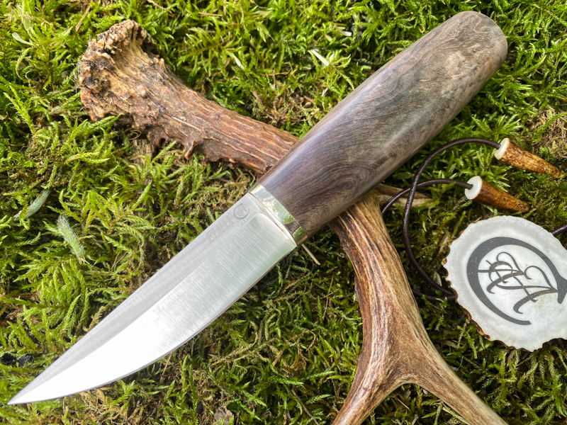 aaknives-hand-forged-dabascus-steel-blade-knife-handmade-custom-made-knife-handcrafted-knives-autinetools-northmen-18-1-1-3