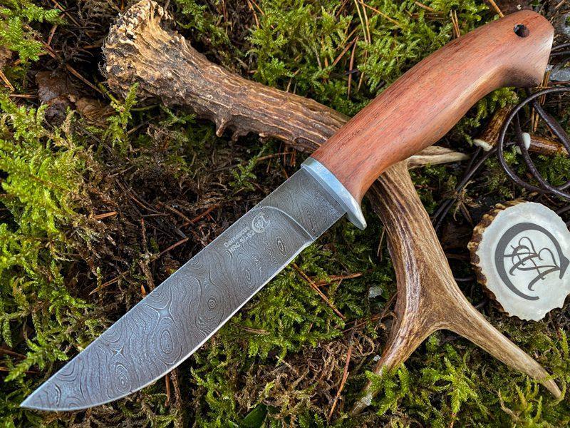 aaknives-hand-forged-dabascus-steel-blade-knife-handmade-custom-made-knife-handcrafted-knives-autinetools-northmen-18-1-10