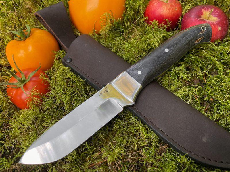 aaknives-hand-forged-dabascus-steel-blade-knife-handmade-custom-made-knife-handcrafted-knives-autinetools-northmen-18-1-12