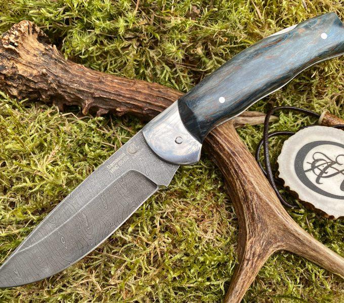 aaknives-hand-forged-dabascus-steel-blade-knife-handmade-custom-made-knife-handcrafted-knives-autinetools-northmen-18-1-7