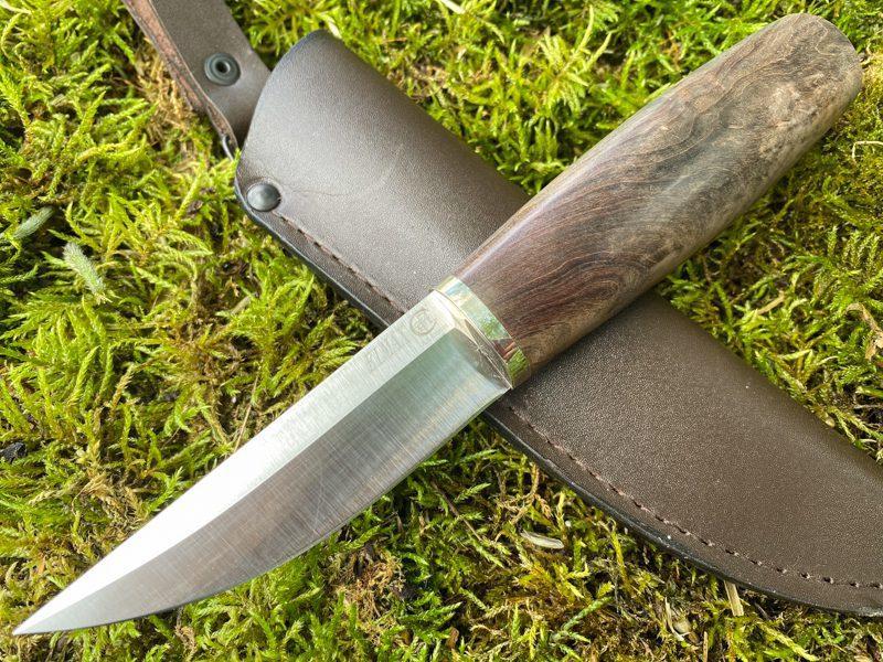 aaknives-hand-forged-dabascus-steel-blade-knife-handmade-custom-made-knife-handcrafted-knives-autinetools-northmen-18-2-1-3