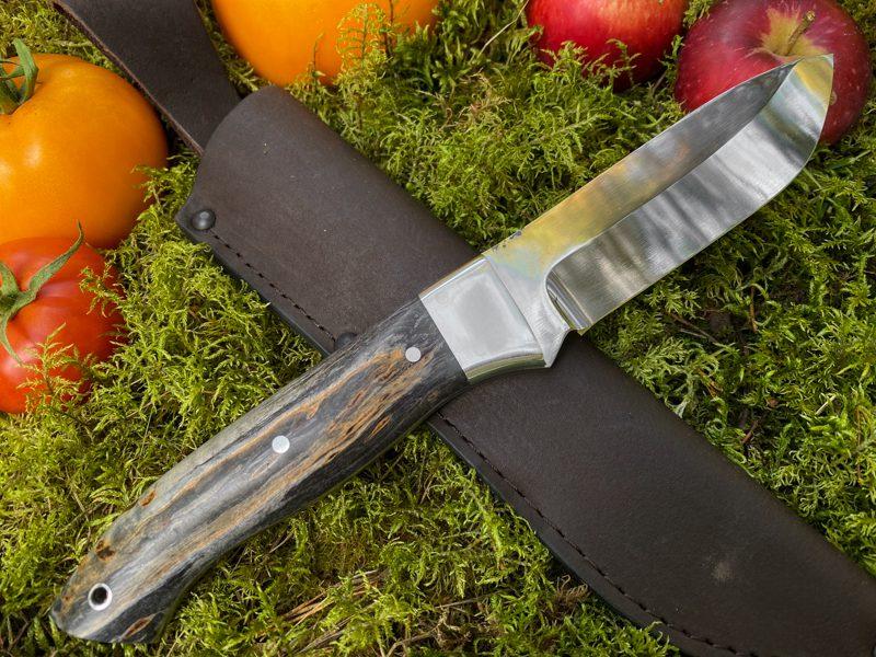 aaknives-hand-forged-dabascus-steel-blade-knife-handmade-custom-made-knife-handcrafted-knives-autinetools-northmen-18-2-12