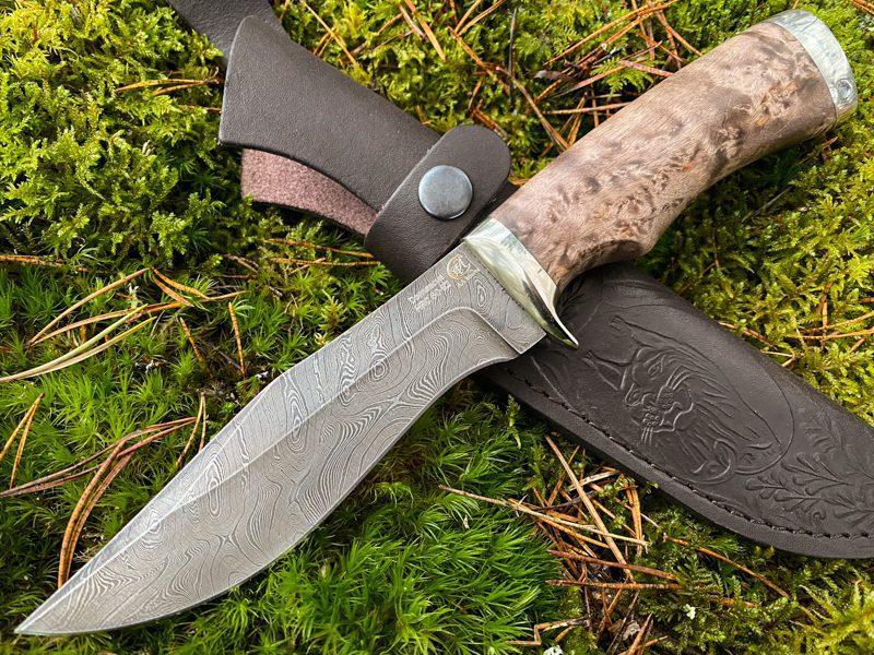 aaknives-hand-forged-dabascus-steel-blade-knife-handmade-custom-made-knife-handcrafted-knives-autinetools-northmen-18-2-9