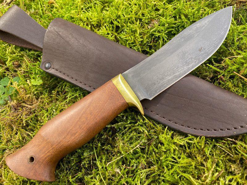 aaknives-hand-forged-dabascus-steel-blade-knife-handmade-custom-made-knife-handcrafted-knives-autinetools-northmen-18-3-1-2