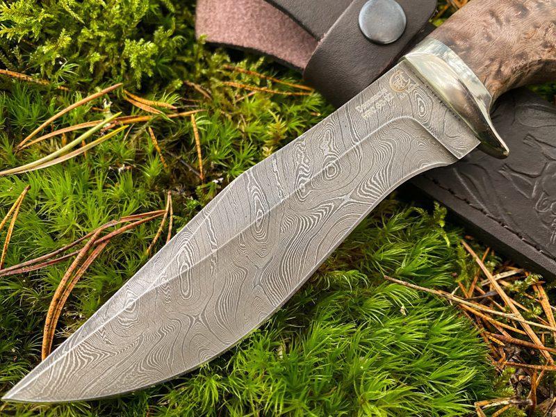 aaknives-hand-forged-dabascus-steel-blade-knife-handmade-custom-made-knife-handcrafted-knives-autinetools-northmen-18-3-9