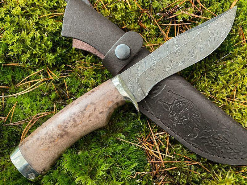 aaknives-hand-forged-dabascus-steel-blade-knife-handmade-custom-made-knife-handcrafted-knives-autinetools-northmen-18-5-9