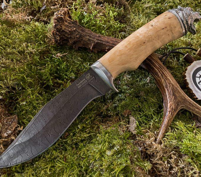 aaknives-hand-forged-dabascus-steel-blade-knife-handmade-custom-made-knife-handcrafted-knives-autinetools-northmen-19-1-1-4