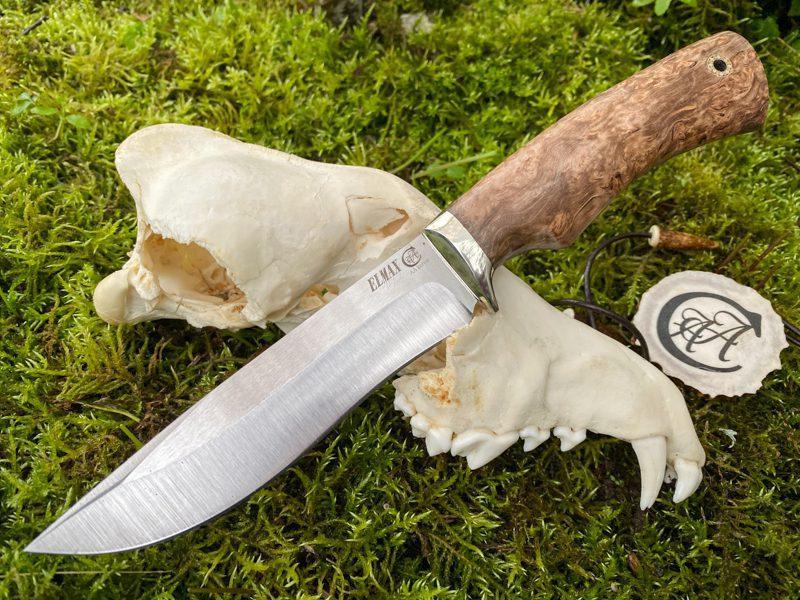 aaknives-hand-forged-dabascus-steel-blade-knife-handmade-custom-made-knife-handcrafted-knives-autinetools-northmen-19-1-1-5