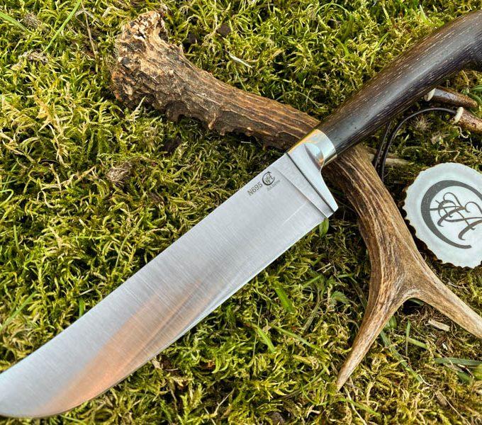 aaknives-hand-forged-dabascus-steel-blade-knife-handmade-custom-made-knife-handcrafted-knives-autinetools-northmen-19-1-12