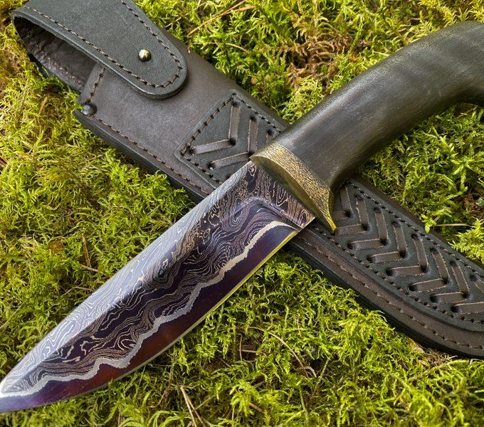 aaknives-hand-forged-dabascus-steel-blade-knife-handmade-custom-made-knife-handcrafted-knives-autinetools-northmen-19-1-14