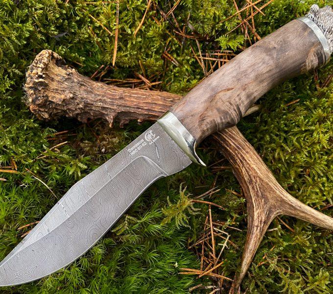 aaknives-hand-forged-dabascus-steel-blade-knife-handmade-custom-made-knife-handcrafted-knives-autinetools-northmen-19-1-8