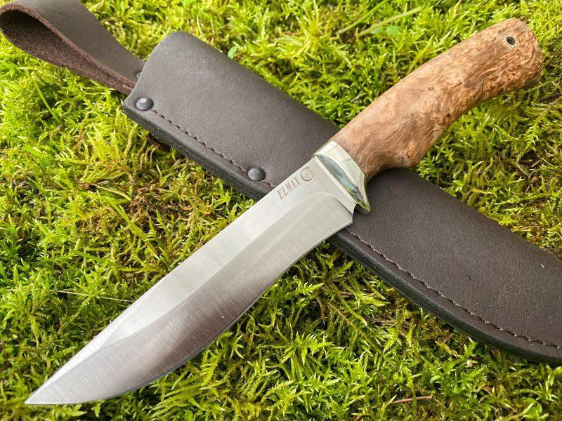 aaknives-hand-forged-dabascus-steel-blade-knife-handmade-custom-made-knife-handcrafted-knives-autinetools-northmen-19-2-1-5