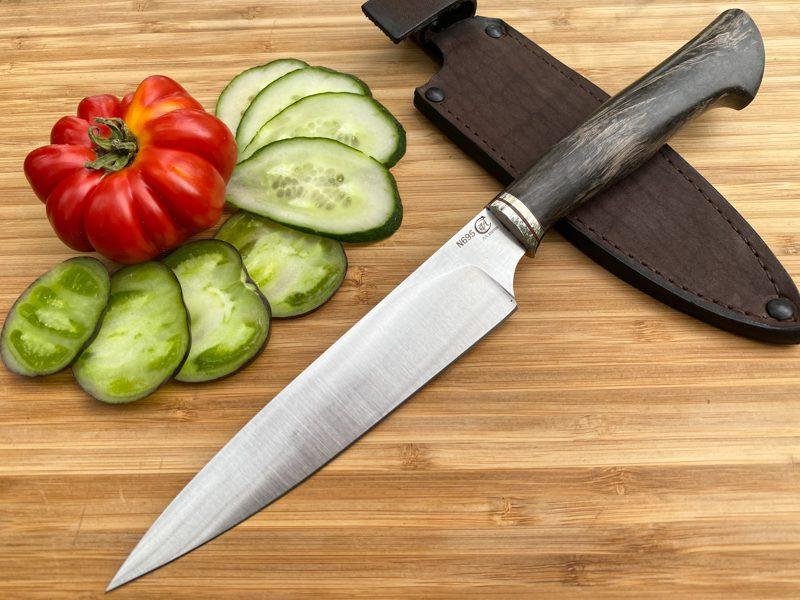 aaknives-hand-forged-dabascus-steel-blade-knife-handmade-custom-made-knife-handcrafted-knives-autinetools-northmen-19-2-12