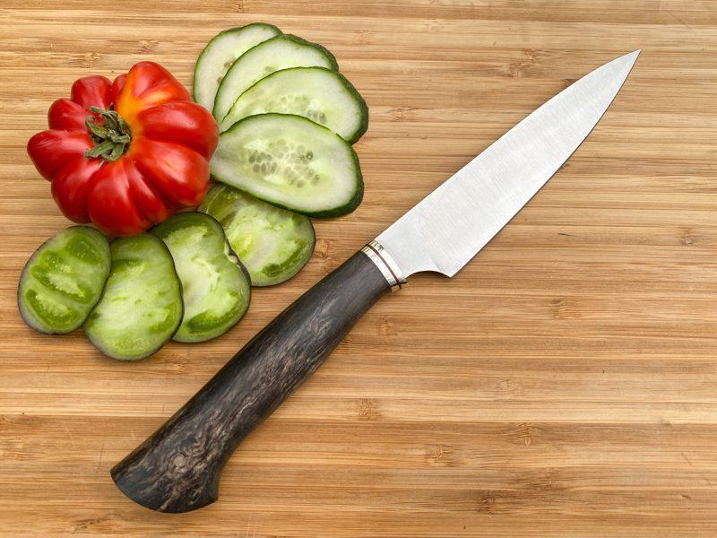 aaknives-hand-forged-dabascus-steel-blade-knife-handmade-custom-made-knife-handcrafted-knives-autinetools-northmen-19-3-12