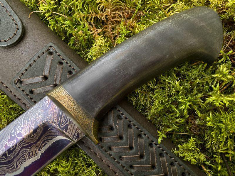 aaknives-hand-forged-dabascus-steel-blade-knife-handmade-custom-made-knife-handcrafted-knives-autinetools-northmen-19-3-16