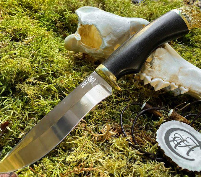 aaknives-hand-forged-dabascus-steel-blade-knife-handmade-custom-made-knife-handcrafted-knives-autinetools-northmen-19-4-1-4