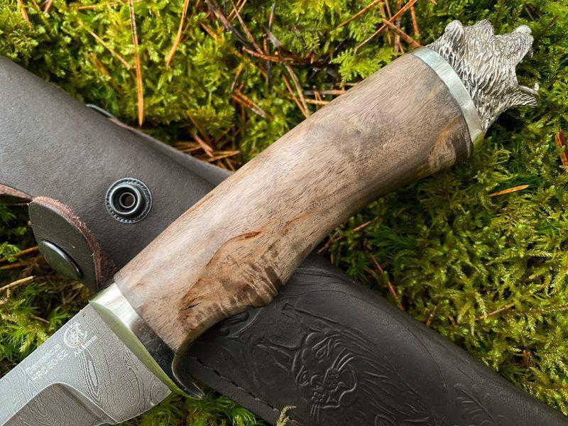 aaknives-hand-forged-dabascus-steel-blade-knife-handmade-custom-made-knife-handcrafted-knives-autinetools-northmen-19-4-4