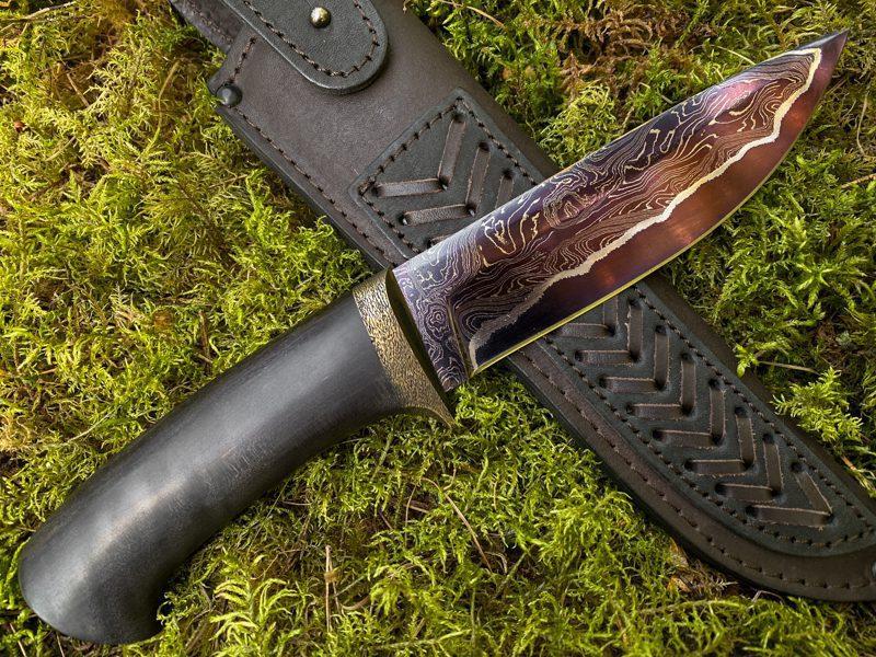 aaknives-hand-forged-dabascus-steel-blade-knife-handmade-custom-made-knife-handcrafted-knives-autinetools-northmen-19-4-6