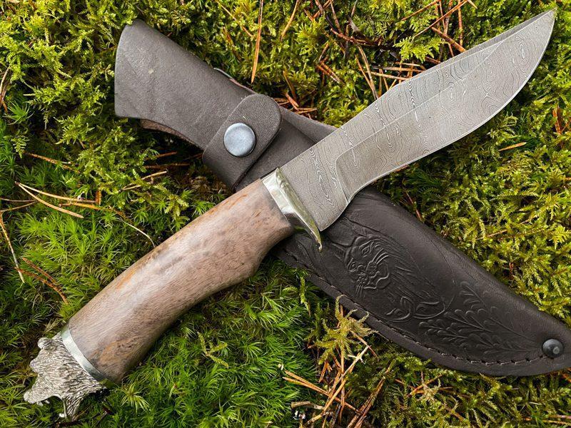 aaknives-hand-forged-dabascus-steel-blade-knife-handmade-custom-made-knife-handcrafted-knives-autinetools-northmen-19-5-4