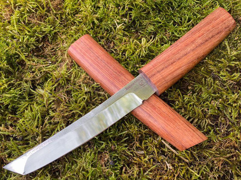 aaknives-hand-forged-dabascus-steel-blade-knife-handmade-custom-made-knife-handcrafted-knives-autinetools-northmen-19-5-5