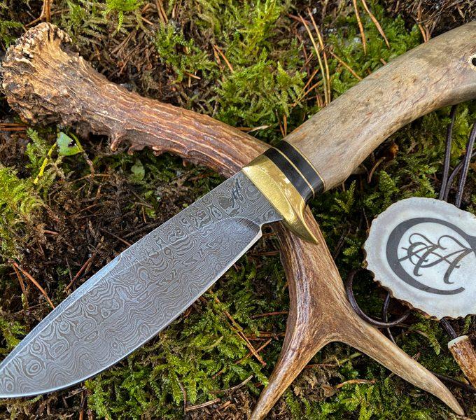 aaknives-hand-forged-dabascus-steel-blade-knife-handmade-custom-made-knife-handcrafted-knives-autinetools-northmen-2-1-1-5