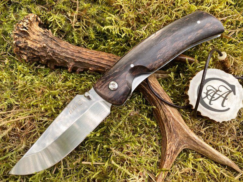 aaknives-hand-forged-dabascus-steel-blade-knife-handmade-custom-made-knife-handcrafted-knives-autinetools-northmen-2-1-11