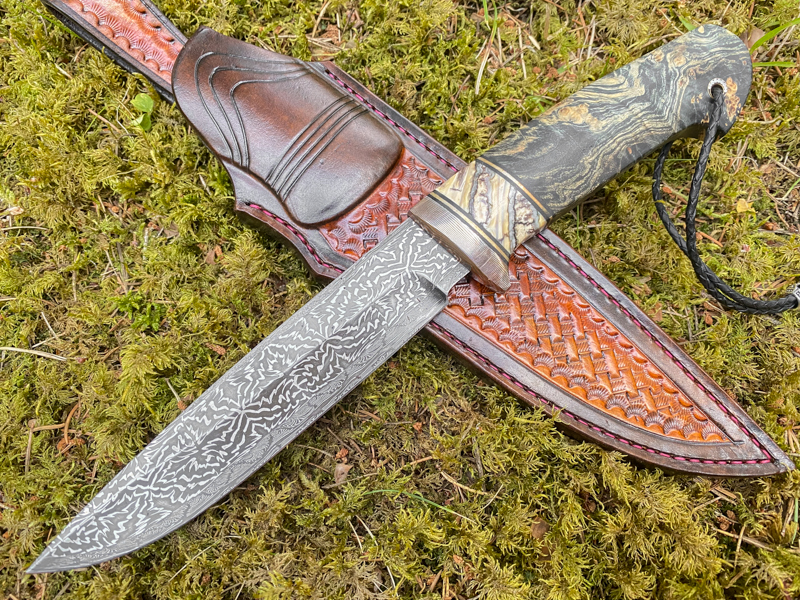 aaknives-hand-forged-dabascus-steel-blade-knife-handmade-custom-made-knife-handcrafted-knives-autinetools-northmen-2-1-12