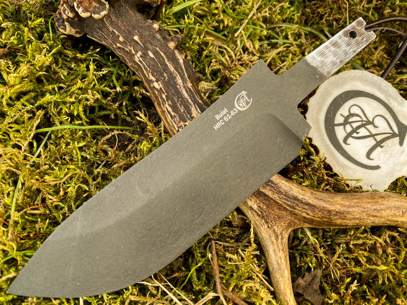 aaknives-hand-forged-dabascus-steel-blade-knife-handmade-custom-made-knife-handcrafted-knives-autinetools-northmen-2-1-14
