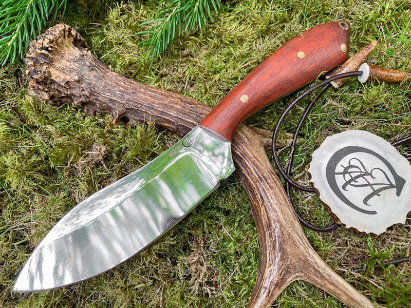 aaknives-hand-forged-dabascus-steel-blade-knife-handmade-custom-made-knife-handcrafted-knives-autinetools-northmen-2-1-15