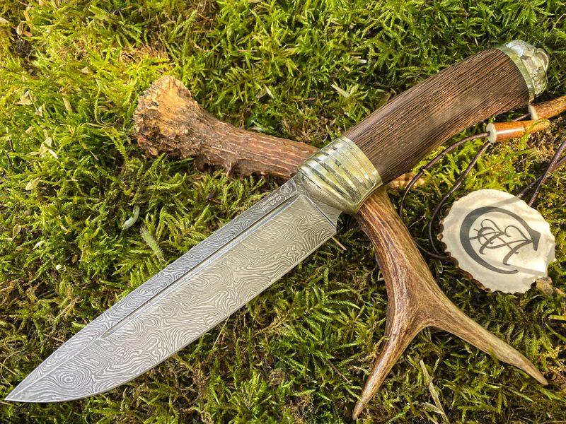 aaknives-hand-forged-dabascus-steel-blade-knife-handmade-custom-made-knife-handcrafted-knives-autinetools-northmen-2-1-16