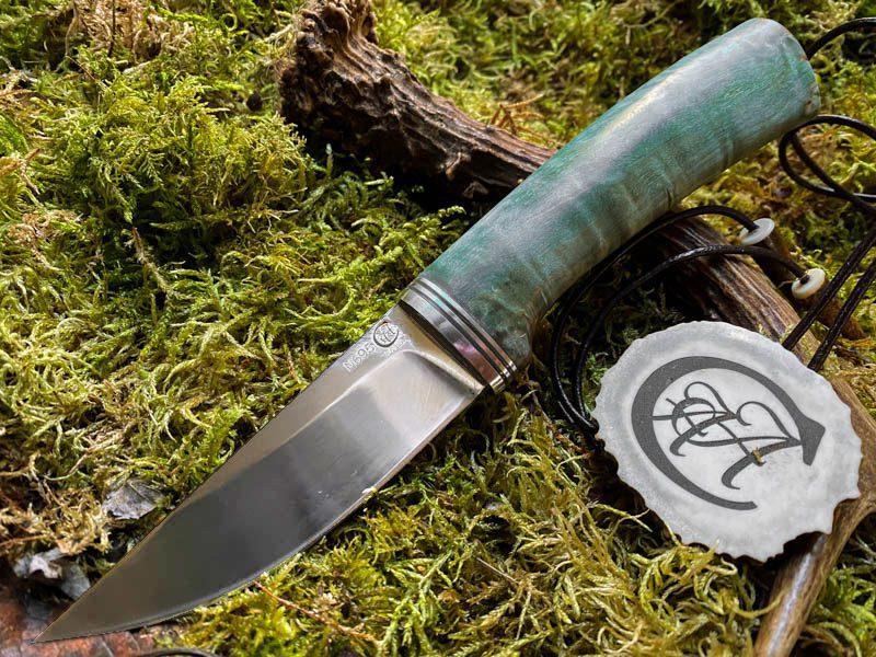 aaknives-hand-forged-dabascus-steel-blade-knife-handmade-custom-made-knife-handcrafted-knives-autinetools-northmen-2-1-2-2