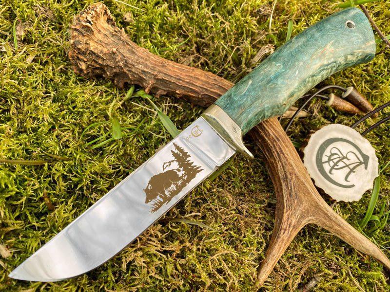 aaknives-hand-forged-dabascus-steel-blade-knife-handmade-custom-made-knife-handcrafted-knives-autinetools-northmen-2-1-3-2
