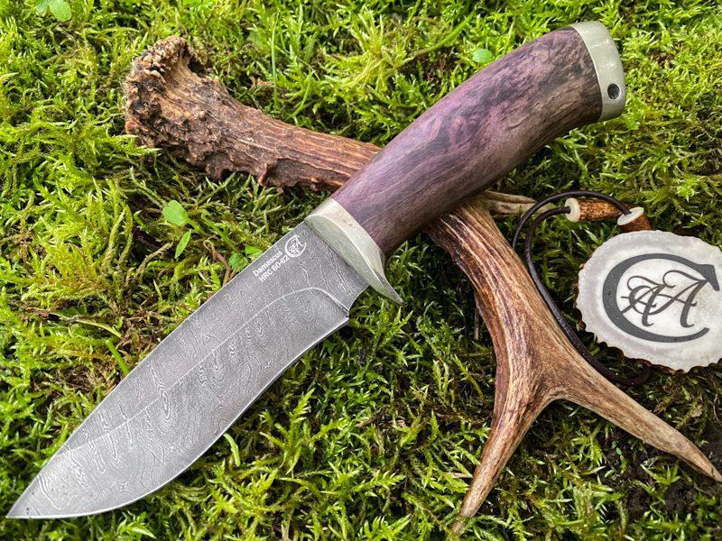 aaknives-hand-forged-dabascus-steel-blade-knife-handmade-custom-made-knife-handcrafted-knives-autinetools-northmen-2-1-4-2