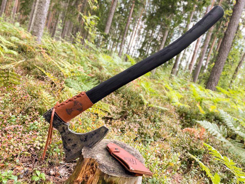 aaknives-hand-forged-dabascus-steel-blade-knife-handmade-custom-made-knife-handcrafted-knives-autinetools-northmen-2-10-1