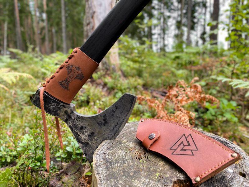aaknives-hand-forged-dabascus-steel-blade-knife-handmade-custom-made-knife-handcrafted-knives-autinetools-northmen-2-11-1