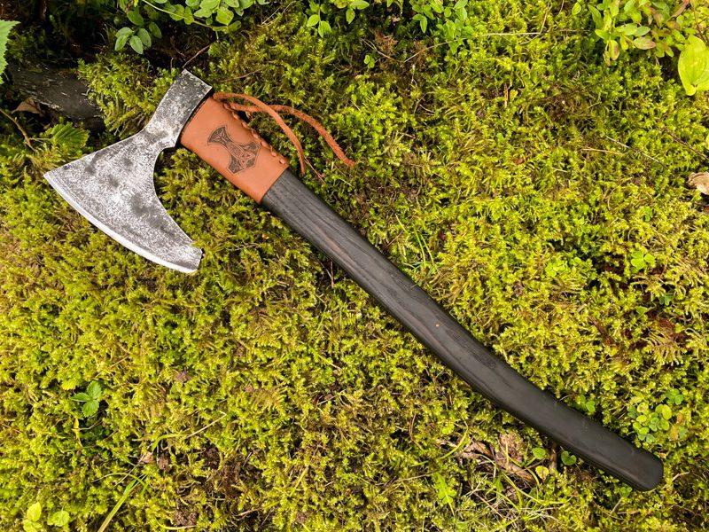 aaknives-hand-forged-dabascus-steel-blade-knife-handmade-custom-made-knife-handcrafted-knives-autinetools-northmen-2-2-1-7