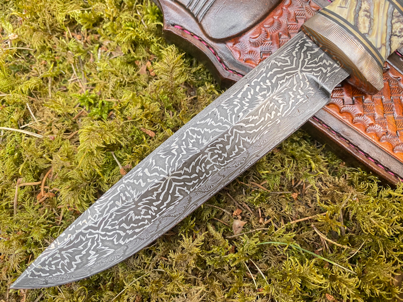 aaknives-hand-forged-dabascus-steel-blade-knife-handmade-custom-made-knife-handcrafted-knives-autinetools-northmen-2-2-12