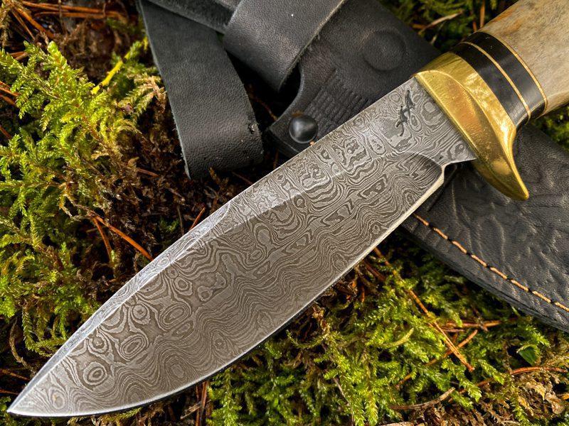 aaknives-hand-forged-dabascus-steel-blade-knife-handmade-custom-made-knife-handcrafted-knives-autinetools-northmen-2-3-1-4