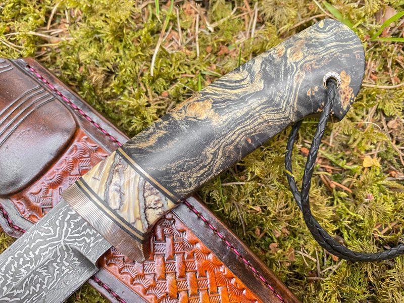 aaknives-hand-forged-dabascus-steel-blade-knife-handmade-custom-made-knife-handcrafted-knives-autinetools-northmen-2-3-13