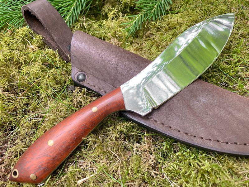 aaknives-hand-forged-dabascus-steel-blade-knife-handmade-custom-made-knife-handcrafted-knives-autinetools-northmen-2-3-17