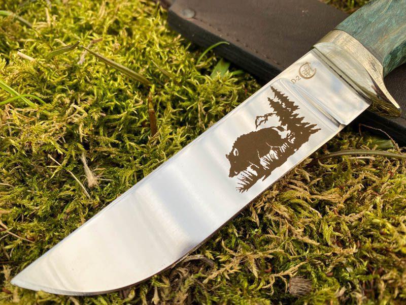 aaknives-hand-forged-dabascus-steel-blade-knife-handmade-custom-made-knife-handcrafted-knives-autinetools-northmen-2-3-2-2