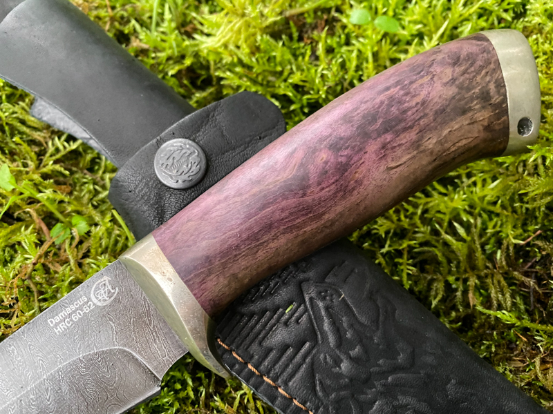 aaknives-hand-forged-dabascus-steel-blade-knife-handmade-custom-made-knife-handcrafted-knives-autinetools-northmen-2-4-1-3