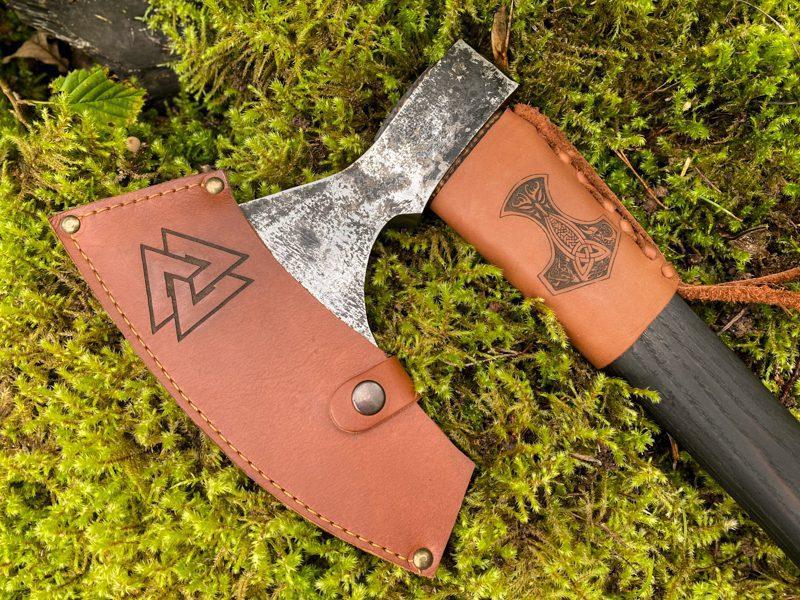 aaknives-hand-forged-dabascus-steel-blade-knife-handmade-custom-made-knife-handcrafted-knives-autinetools-northmen-2-4-1-4