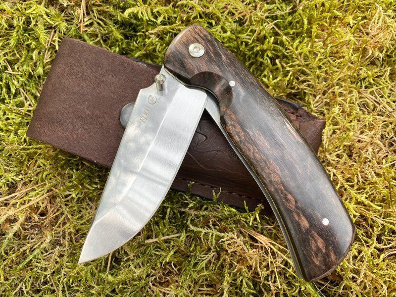 aaknives-hand-forged-dabascus-steel-blade-knife-handmade-custom-made-knife-handcrafted-knives-autinetools-northmen-2-4-7
