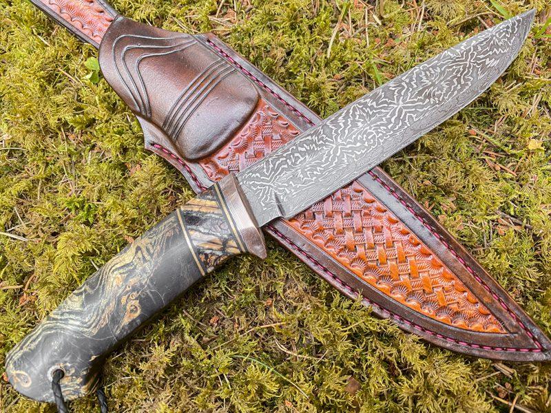 aaknives-hand-forged-dabascus-steel-blade-knife-handmade-custom-made-knife-handcrafted-knives-autinetools-northmen-2-4-9