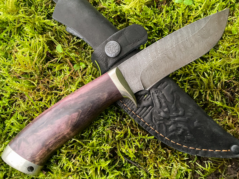 aaknives-hand-forged-dabascus-steel-blade-knife-handmade-custom-made-knife-handcrafted-knives-autinetools-northmen-2-5-1-3