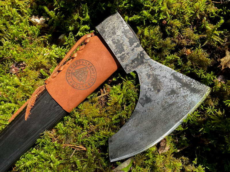 aaknives-hand-forged-dabascus-steel-blade-knife-handmade-custom-made-knife-handcrafted-knives-autinetools-northmen-2-9-1